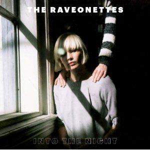 raveonettes_cover