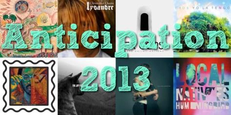 anticipation_2013
