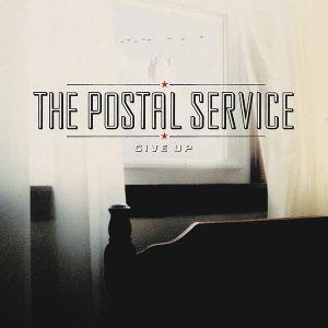 postal_service_give_up