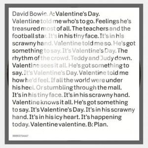 bowie_valentines_day