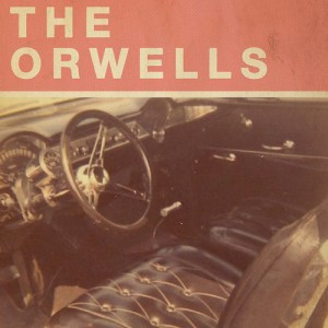 the_orwells_who_needs_you