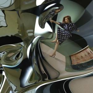 glasser_interiors