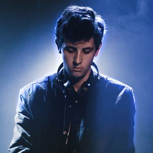 jamie-xx-live-at-night-day-berlin-mix