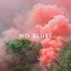 los-campesinos-no-blues