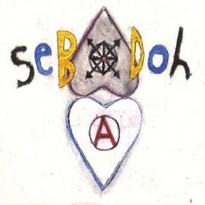 sebadoh_defend_yourself