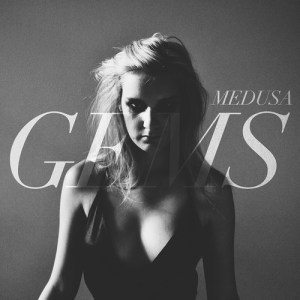 GEMS_MedusaEP