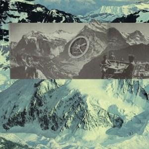 TeenDaze_Glacier
