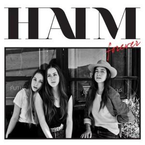 haim_forever