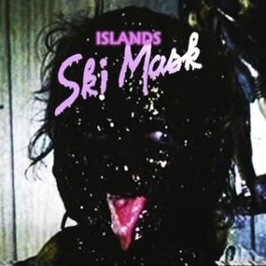 islands_ski_mask