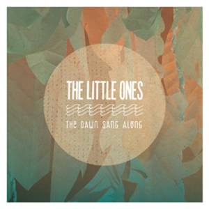 little_ones_dawn_sang_along