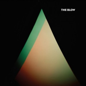 the_blow_cover