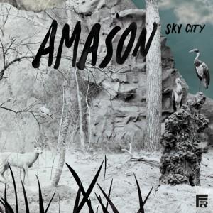 Amason_SkyCity