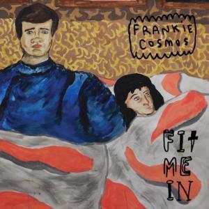 frankiecosmos-fitmein