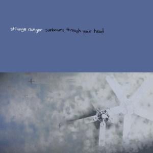 strangeranger-640x640