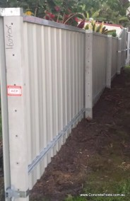 ACP-Residential-Post-Troys-fence