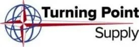 Turning Point Supply Concrete Material Systems
