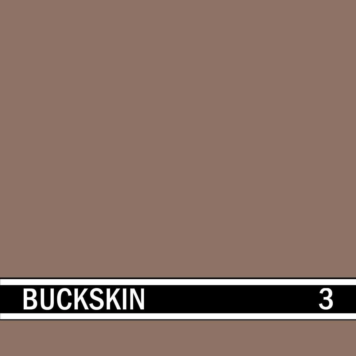 Buckskin integral concrete color for stamped concrete and decorative colored concrete