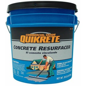 3 Spalling Concrete Repair Methods To Save Your Driveway