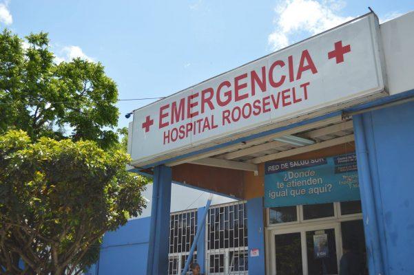"""Hospitales Públicos: medicinas vencidas o anaqueles vacíos<span class=""""wtr-time-wrap after-title"""">Lectura de <span class=""""wtr-time-number"""">3</span> min.</span>"""