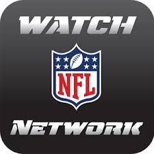 NFL_Network