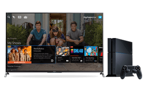 playstation_vue