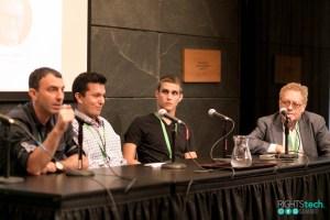 RT Summit_Tech Panel