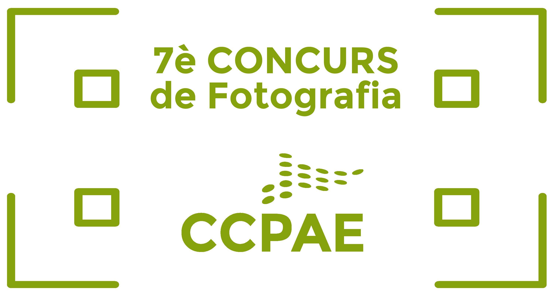 7è Concurs de Fotografia de Producció Ecològica de Catalunya