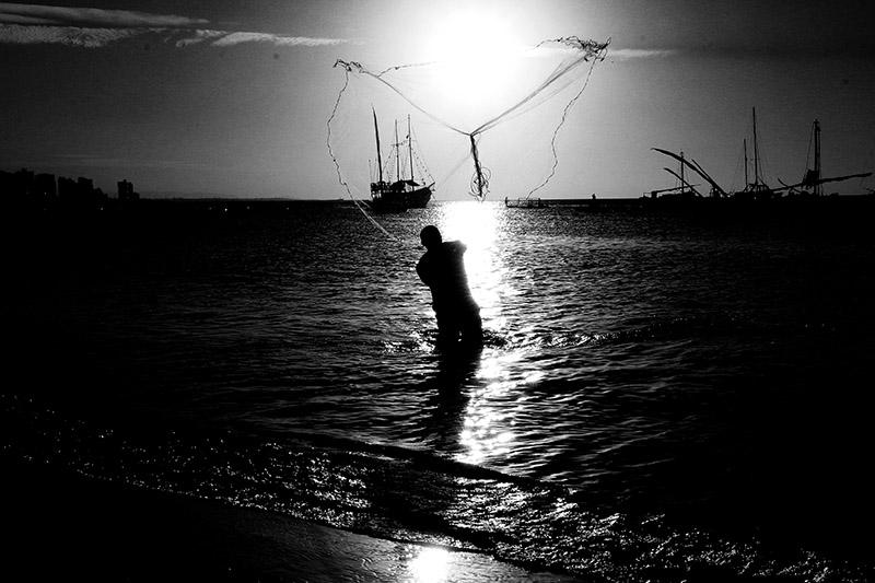 Foto 4-Pescador de Sonhos-Cezar Magalhães-7a3dc22a
