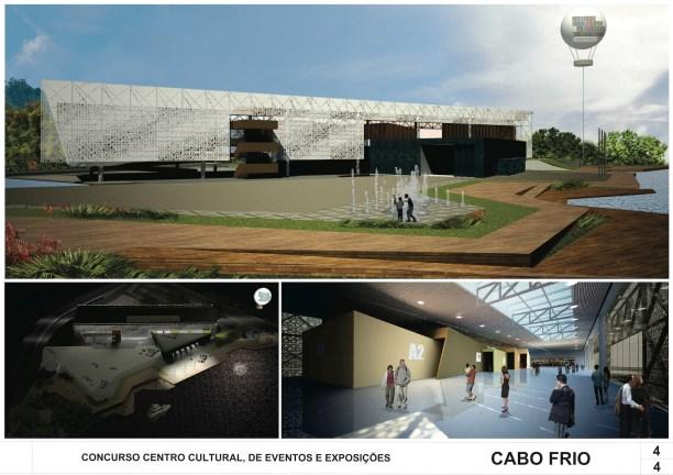CentroCultural-CaboFrio-03-Prancha4
