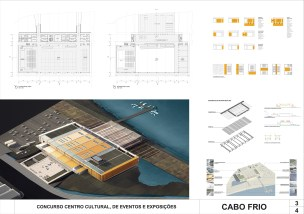 CentroCultural-CaboFrio-M1-Prancha3