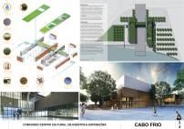 CentroCultural-CaboFrio-M2-Prancha2