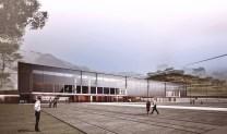 CentroCultural-NovaFriburgo-03-Imagem2
