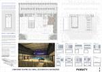 CentroCultural-Paraty-01-Prancha3