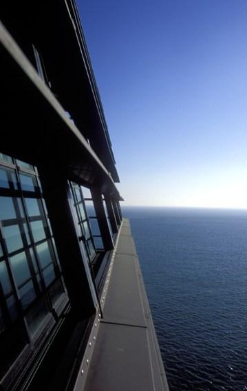 APL Lisboa - Gonçalo Byrne - Foto: Eduardo Marvao