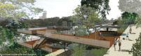 Premiados – Concurso - Parque do Mirante - Terceiro Lugar - Imagem 3