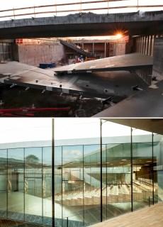 BIG-MuseuMaritimoDinamarca-03-FotoAntes_Ole_Thomsen_FotoDepois_Luca_Santiago_Mora