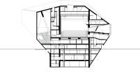 Casa da Musica_OMA_Diagrama05_ OMA