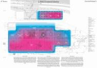 Concurso Museu Guggenheim Helsinki - Finalista - Fake Industries - Prancha 3