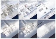 Concurso Museu Guggenheim Helsinki - Finalista - SMAR - Prancha 6