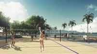 Premiados - Concurso Requalificação Praça Feira-Mar -Menção Honrosa - Imagem 3