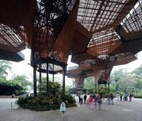 Orquideorama - Imagem 16 - Fotos por_Cristobal Palma