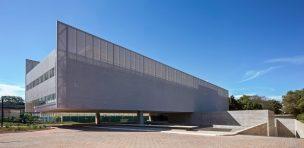 CNM - Brasília_foto_haruo-mikami-pano