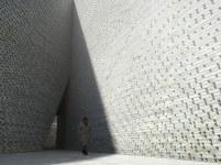 Concurso Internacional - United Kingdom Holocaust Memorial – Sétimo Finalista – Imagem 04