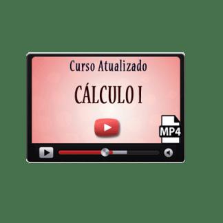Curso Vídeo Aulas Completo Cálculo I Integrais Derivadas Download
