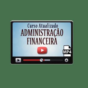 Administração Financeira Finanças Públicas Economia Brasileira Vídeo Aula