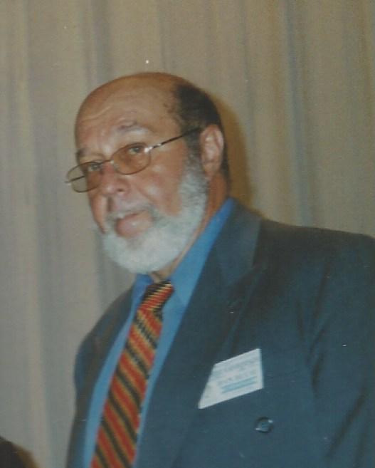 Dan Buciu