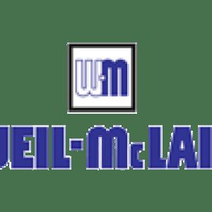 WeilMcLain