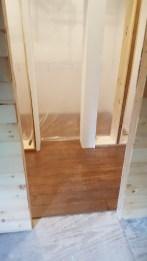 floor-in-closet