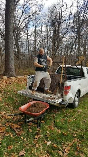 dirt-and-mulch-seth