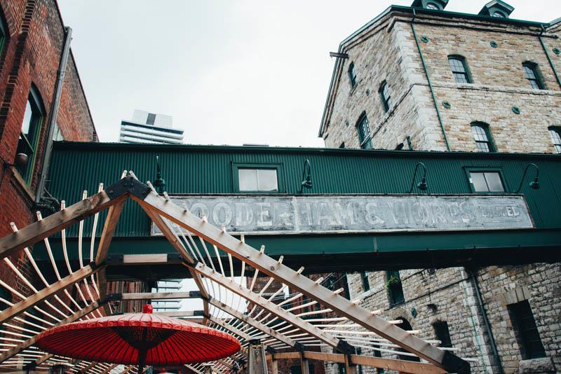 Aquabella Condos Bridge Toronto, Canada